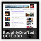 RoughlyDrafted OUTLOUD: Apple TV, iPod, iPhone, Mac